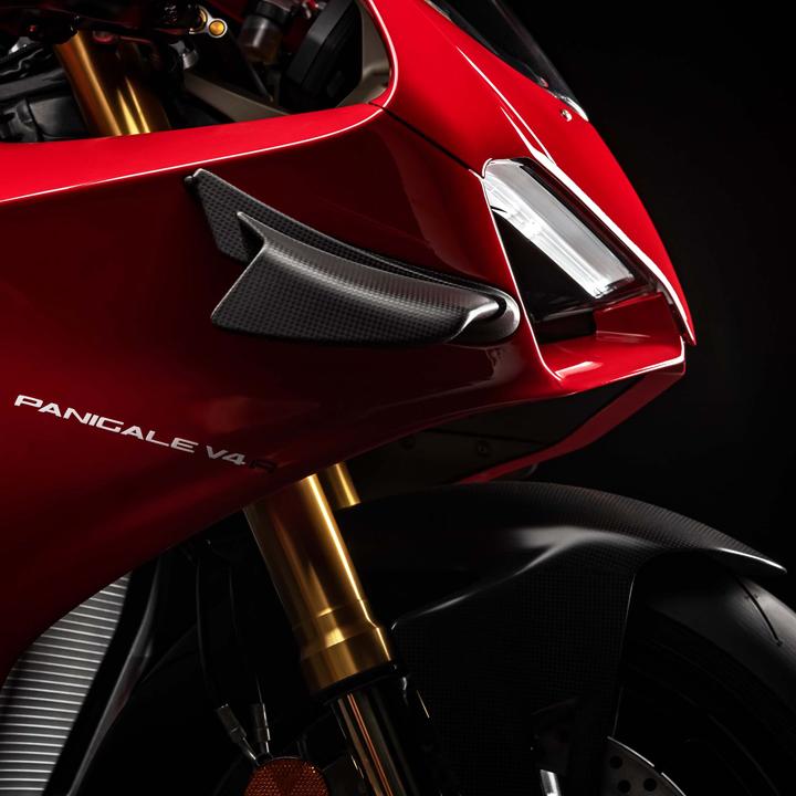 Ducati Yamaha Quad Atv Oset Bernards Motorrad Service
